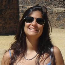 Catarina Moura