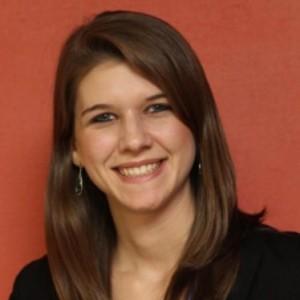 Claire Westlie