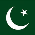 avatar for Abdul Qudoos