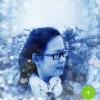 Jane Bui