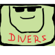 Divers93