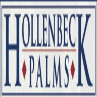 HollenbeckPalms