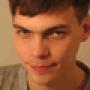 Alexander Iljin