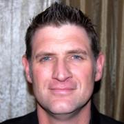 Ryan Richards