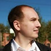 Andrey Kulik