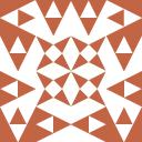 fodil1's gravatar image