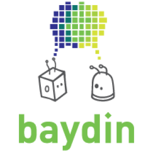 Profile picture for Baydin Inc.