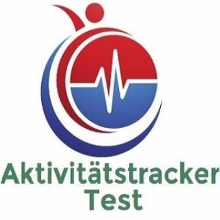 Aktivitätstracker Test