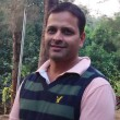 Bhushan Agrawal