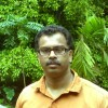 Picture of Rajeev Kuth