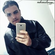 Photo of محمد الراوي