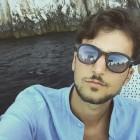 Photo of Daniele Baldassarre