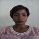 Adeola Ogundeyi