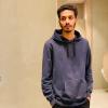 Abin Sheen