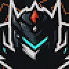 Ezequiellesage's avatar