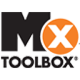 MxToolBox Support