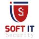 SoftItSecurity