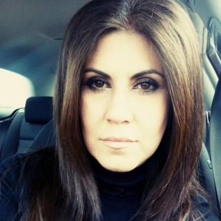 Iolia