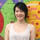 Klaire Tsai