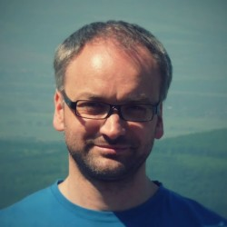 Gyula Péter