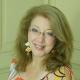 Kathy Morelli,LPC