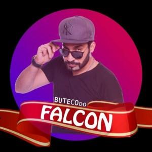 Fernando Falcon