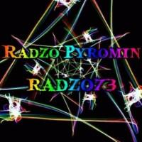 radzo73