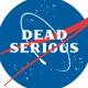 dj dead serious