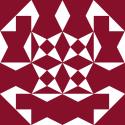 Immagine avatar per Natale