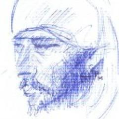 David H. Rambo (participant)