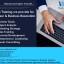 Web design services Bhiwani
