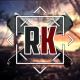 RetroitKnife