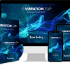 vibrationleap