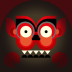 Igor Dianov's avatar