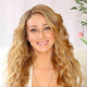 Rachel Varga