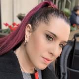 Alissa Knight