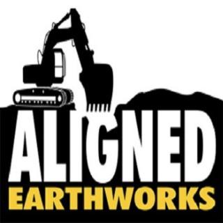 Aligned Earthworks