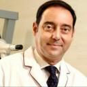 Dr. José Alberto Muiños Gómez Camacho