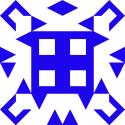 Immagine avatar per Ross