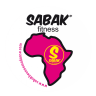 Sabak & Beoneema