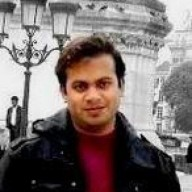 Gaurab Banerji