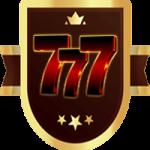 Daftar Situs Judi Online 24Jam Slot Gacor Deposit Pulsa Tanpa Potongan TOTOSLOT777