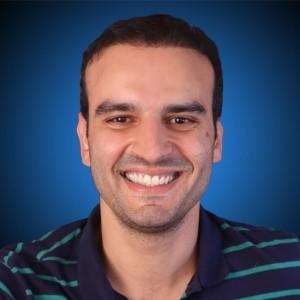 Renato Asse