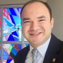 Jesús Alberto Fuenmayor