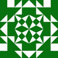 gravatar for susobhanbaidya