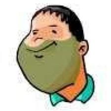 Avatar for cervantico from gravatar.com