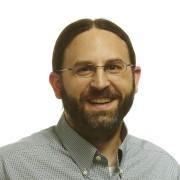 Doug Hellmann