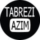 Tabriz1998