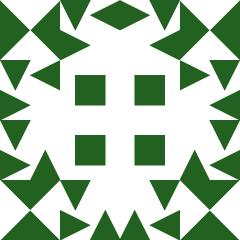 tunde olaoye avatar image