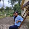 Tharani Asokan